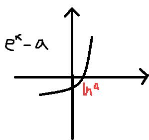 数学(2017年高考文科全国(Ⅰ)20题)解析